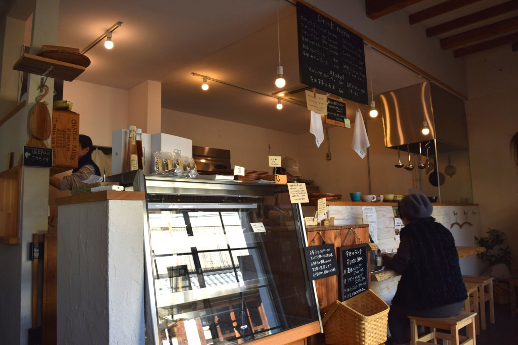 term cafe01