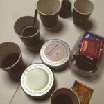 生姜に合う紅茶はどれ?